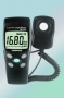 TM-202 Lux meter Light meter เครื่องวัดแสง Light meter Lux Meter