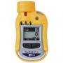 ToxiRAE Pro-NH3 เครื่องวัดแก๊ส