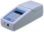 Turbidity Meter เครื่องวัดความขุ่น Turbidity Meter TU001