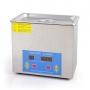 VGT-1840TD เครี่องล้างความถี่สูง Ultrasonic Cleaner with Heater