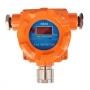 BS03-O2 Oxygen O2 Controller Alarm เครื่องวัดออกซิเจน แบบติดตั้ง