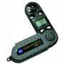 เครื่องวัดความเร็วลม อุณหภูมิ Pocket Thermo-Anemometer 8908