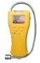 เครื่อง ตรวจจับแก็ส GPT100 Portable Combustible Gas Detector
