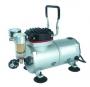 ปั้มสูญญากาศ Oilless Vaum Pump AS20