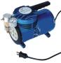 ปั้มสูญญากาศ Oilless Vaum Pump AS26