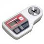 เครื่องวัดความเค็ม Salinity Refractometer PR-100SA