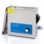 เครี่องล้างความถี่สูง Ultrasonic Cleaner with Heater VGT-1860T