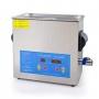 เครี่องล้างความถี่สูง Ultrasonic Cleaner with Heater VGT-1860TD
