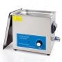 เครี่องล้างความถี่สูง Ultrasonic Cleaner with Heater VGT-1990T